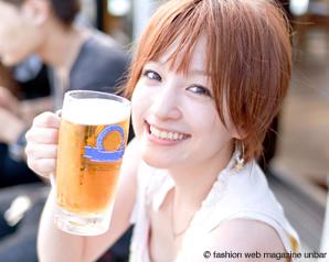 miyakotakayama_1053_01.jpg